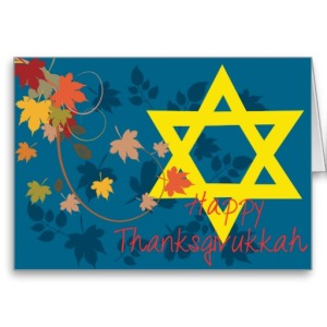 happy_thanksgivukkah_card_thanksgiving_hanukkah-r8a290528d5a7478eb05ba4a73a0b0862_xvuak_8byvr_512