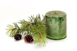 fir-scented-christmas-candle-1