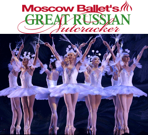 moscow-ballets-great-russian-nutcracker