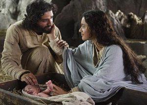 Nativity+Story