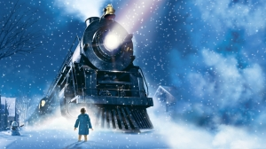 polar-express-wallpaper-1