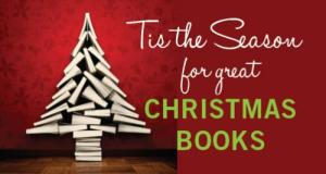 tis-the-season_christmas-books