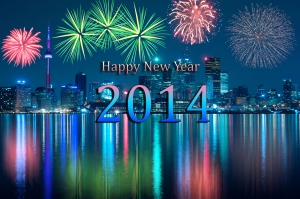 Happy-New-Year-2014-Picture-Wallpaper-High-Definition