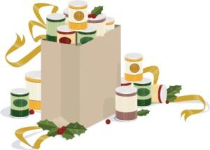 Merry Shopmas