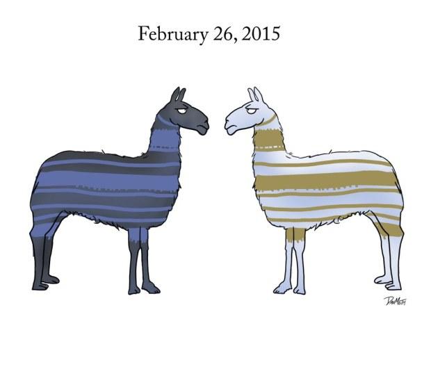 February 26th, 2015