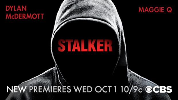 RIP Stalker