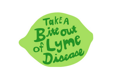 Take a Bite Out of Lyme Disease