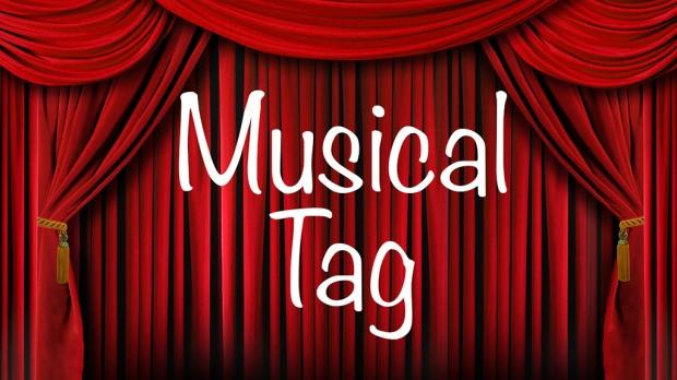 Musical Tag Thumbnail