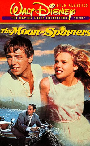 Source: http://www.amazon.com/Moon-Spinners-Hayley-Mills-Collection/dp/0788806734