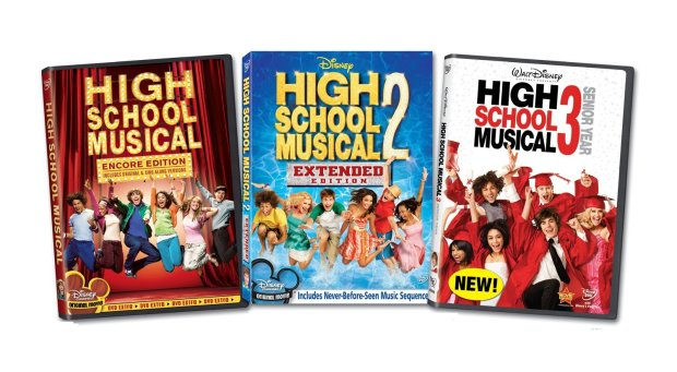 Source: http://www.amazon.com/High-School-Musical-1-3-Efron/dp/B001Q3KQ68