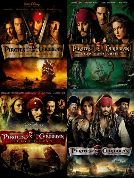 Source: http://www.shaanig.com/f9/pirates-caribbean-complete-collection-2003-2011-1080p-brrip-x264-m2g-3547818/