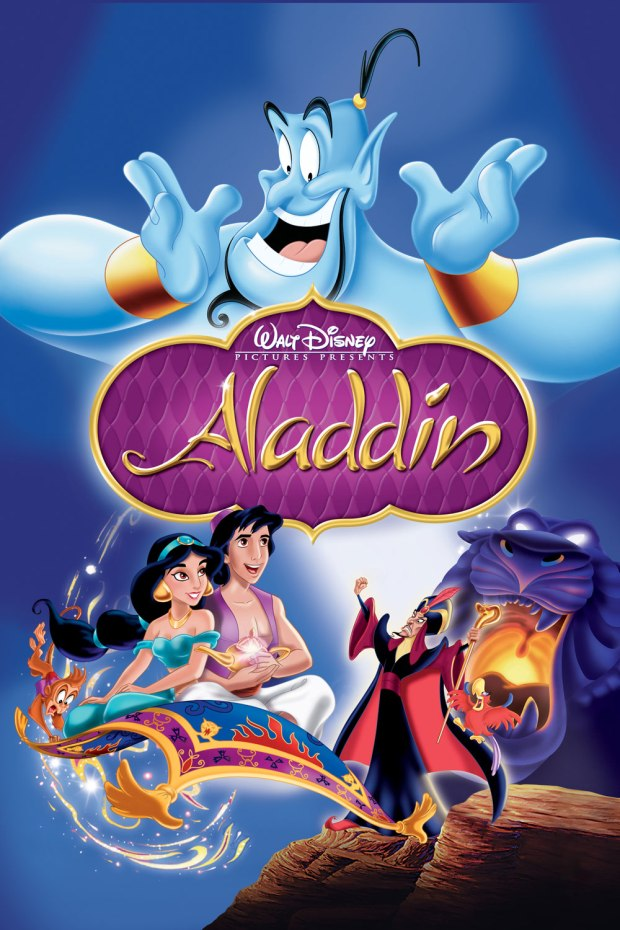 Source: http://disney.wikia.com/wiki/Aladdin_(film)/Gallery