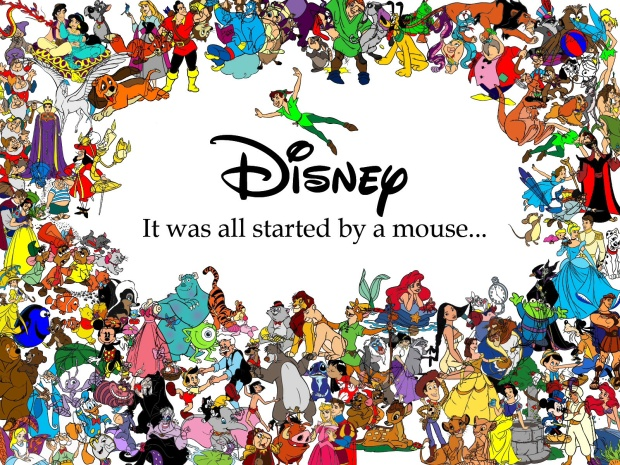 Source: http://www.playbuzz.com/jennamckenney10/which-disney-character-are-you