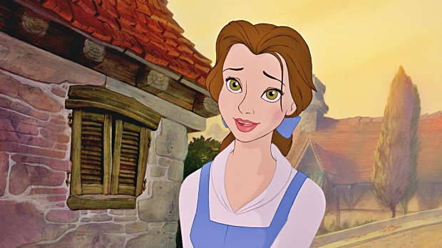 Source: http://www.mywebroom.com/blog/which-disney-princess-is-your-lifestyle-twin/