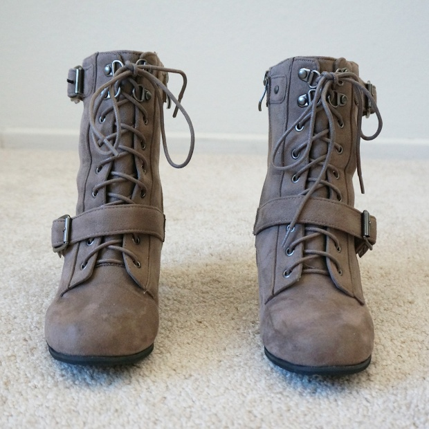 Boots_Front