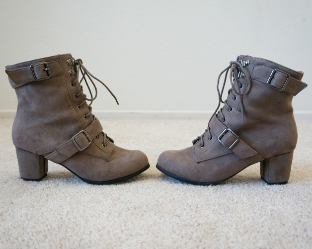 Boots_Side 2