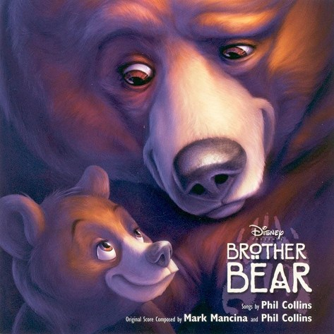 Source: https://en.wikipedia.org/wiki/Brother_Bear_%28soundtrack%29