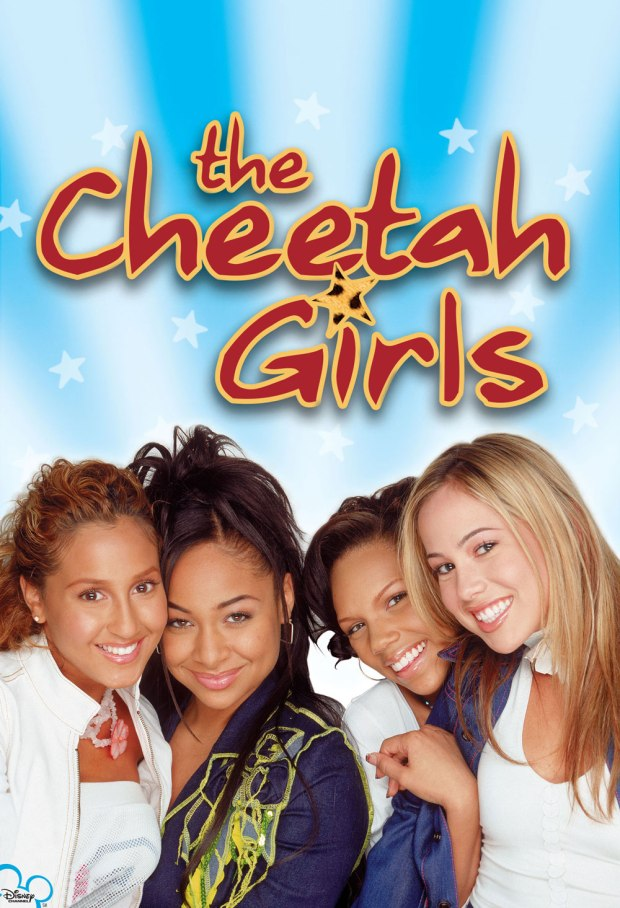Source: http://www.popsugar.com/love/photo-gallery/35799092/image/35799095/Cheetah-Girls-Inspiration