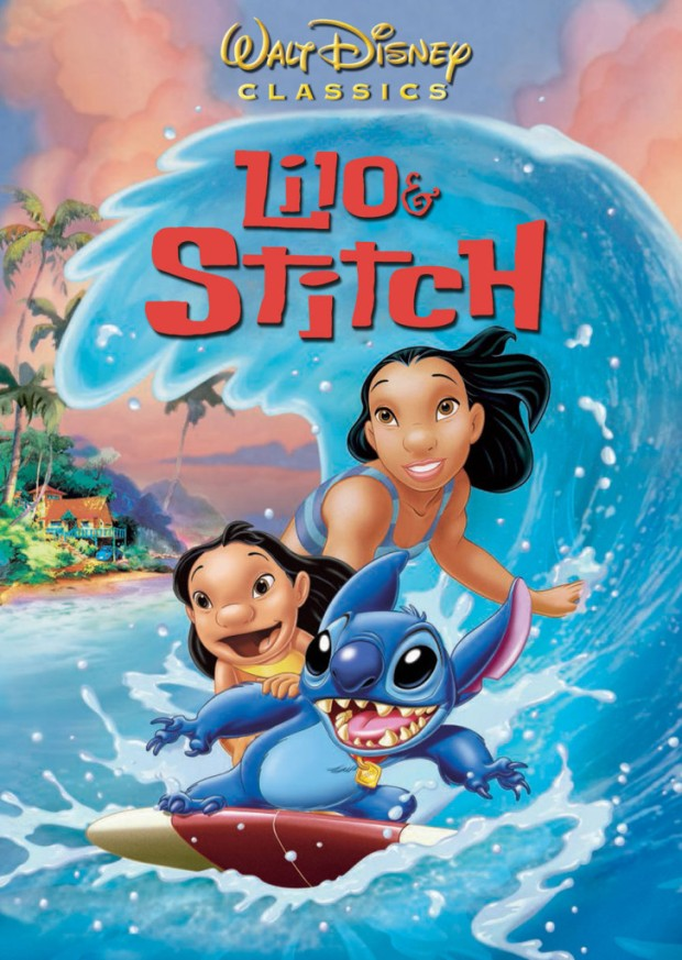 Source: http://huntingtonharbourmall.com/event/lilo-stitch-movie-night/