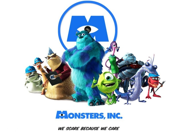 Source: http://www.playbuzz.com/chloeadams10/which-monsters-inc-character-are-you