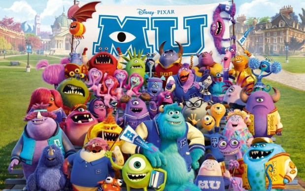 Image Source: http://365thingsaustin.com/2014/07/12/192-14-deep-eddy-splash-movie-night-monsters-university/