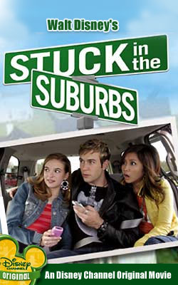 Source: https://en.wikipedia.org/wiki/Stuck_in_the_Suburbs
