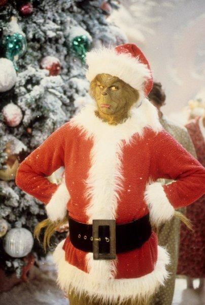 Image Source: http://www.moviepilot.de/movies/der-grinch/images/266830