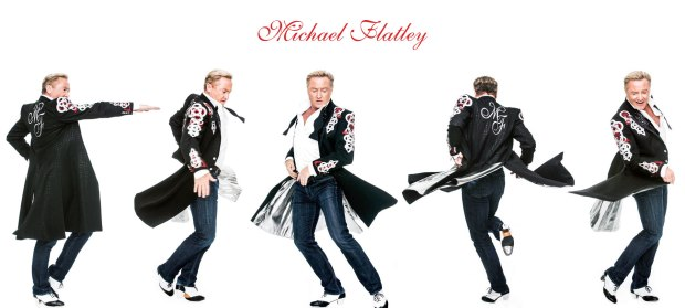 Image Source: http://www.michaelflatley.com