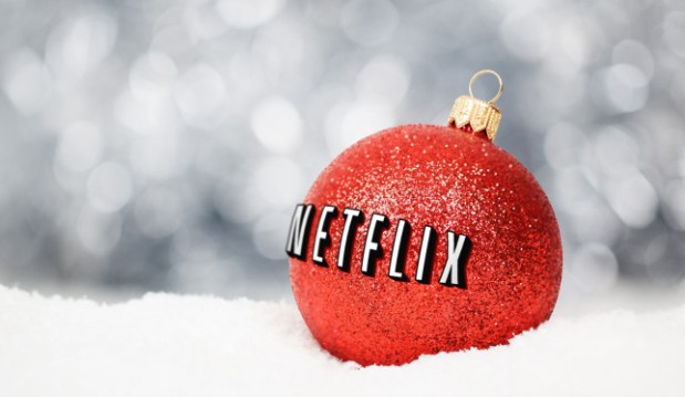 Image Source: http://www.makeuseof.com/tag/christmas-movies-netflix-watch-now/