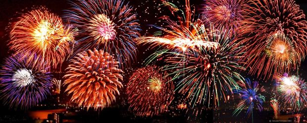 Image Source: http://www.panjul.link/new-years-fireworks-wallpaper/