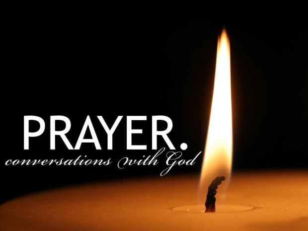 Image Source: http://mygraceumc.com/worship/prayer/