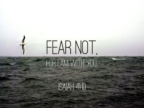 Image Source: https://benziher.wordpress.com/2013/04/15/so-do-not-fear/