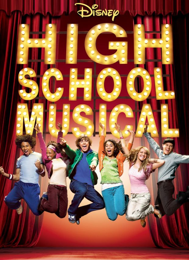 Image Source: http://disneychannel.disney.com/high-school-musical