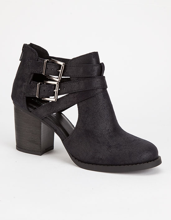 Image Source: https://www.tillys.com/product/SODA-Scribe-Womens-Booties/244688400