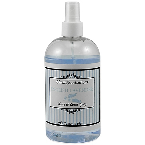 Image Source: http://www.bedbathandbeyond.com/1/1/228067-linen-scentsations-16-oz-english-lavender-home-linen-spray.html