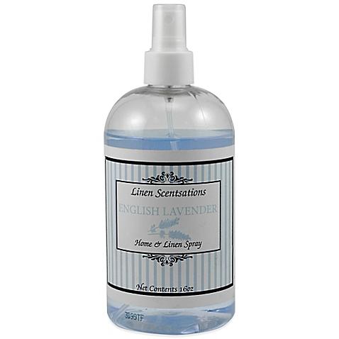 Image Source: http://www.bedbathandbeyond.com/1/1/228067-linen-scentsations-16-oz-english-lavender-home-linen-spray.html