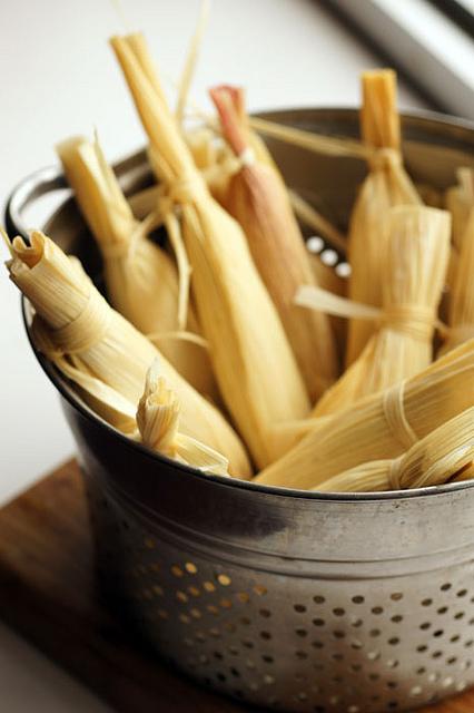 Image Source: http://veganlatina.com/spring-into-cinco-de-mayo-olive-oil-tamales/