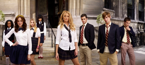 Image Source: http://www.fanpop.com/clubs/gossip-girl/images/1572295/title/gossip-girl-season-1-cast-promo-hi-res-photo