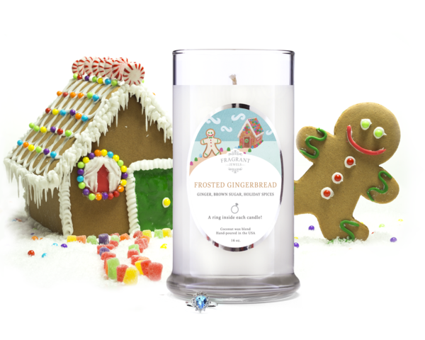 Image Source: http://www.fragrantjewels.com/collections/jewel-candles/products/frosted-gingerbread-jewel-candle