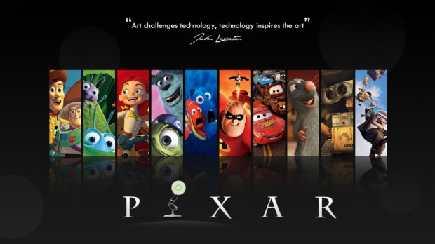 Image Source: https://lpelin.expressions.syr.edu/trf635/2015/10/02/pixar-2/