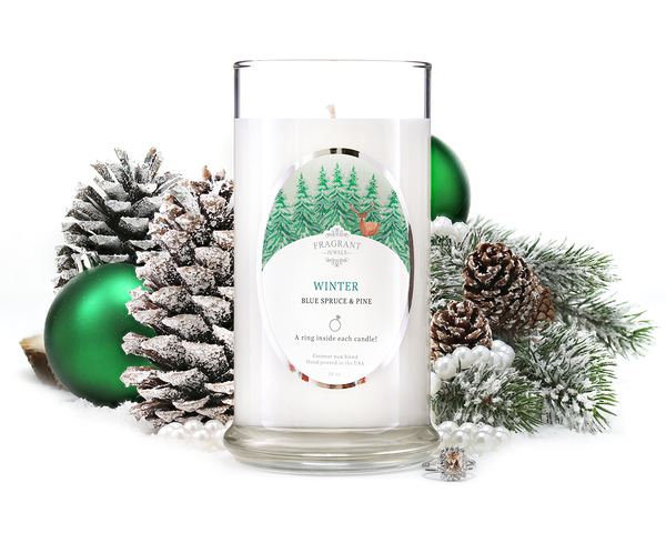 Image Source: http://www.fragrantjewels.com/collections/jewel-candles/products/winter-jewel-candle-1