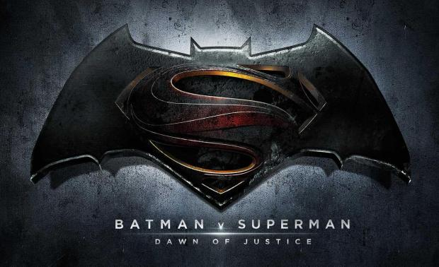 Source: http://www.conversationsabouther.net/batman-vs-superman-dawn-of-justice-character-posters-unleashed-film-news/