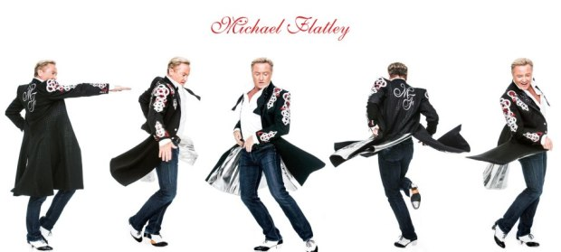 Source: http://www.michaelflatley.com/