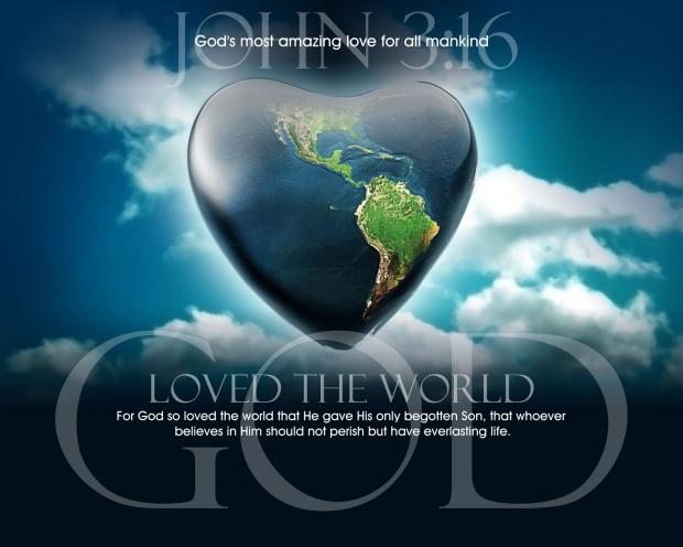 Source: http://wallpaper4god.com/en/background_bible-verse-john-316-3/
