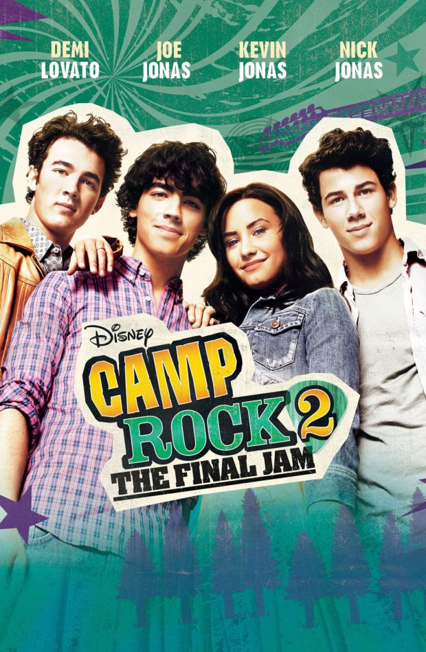 Source: http://movies.disney.com/camp-rock-2-the-final-jam