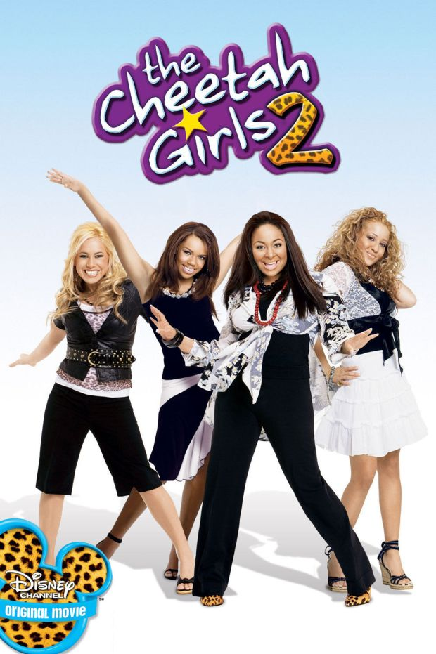 Source: http://movies.disney.com/the-cheetah-girls-2