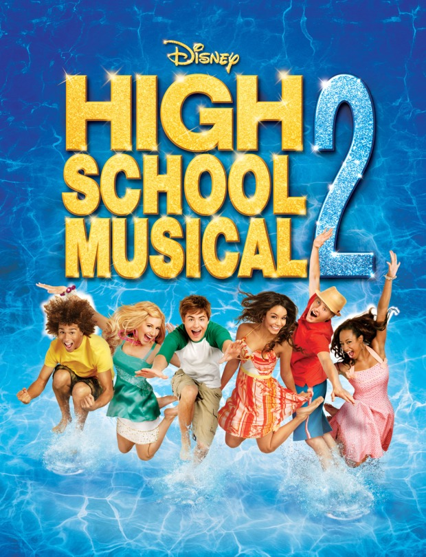 Source: http://disneychannel.disney.com/high-school-musical-2