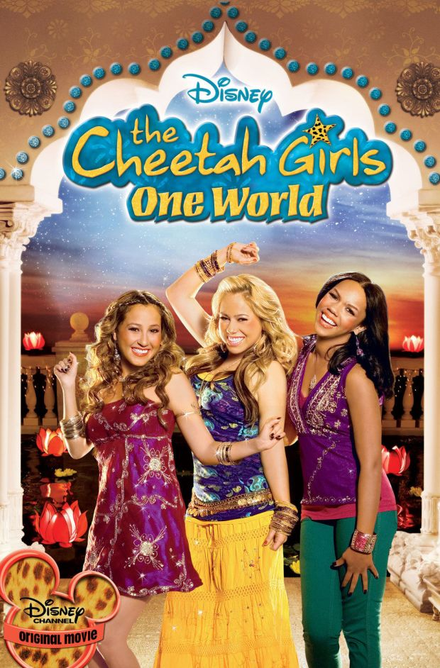 Source: http://movies.disney.com/the-cheetah-girls-one-world
