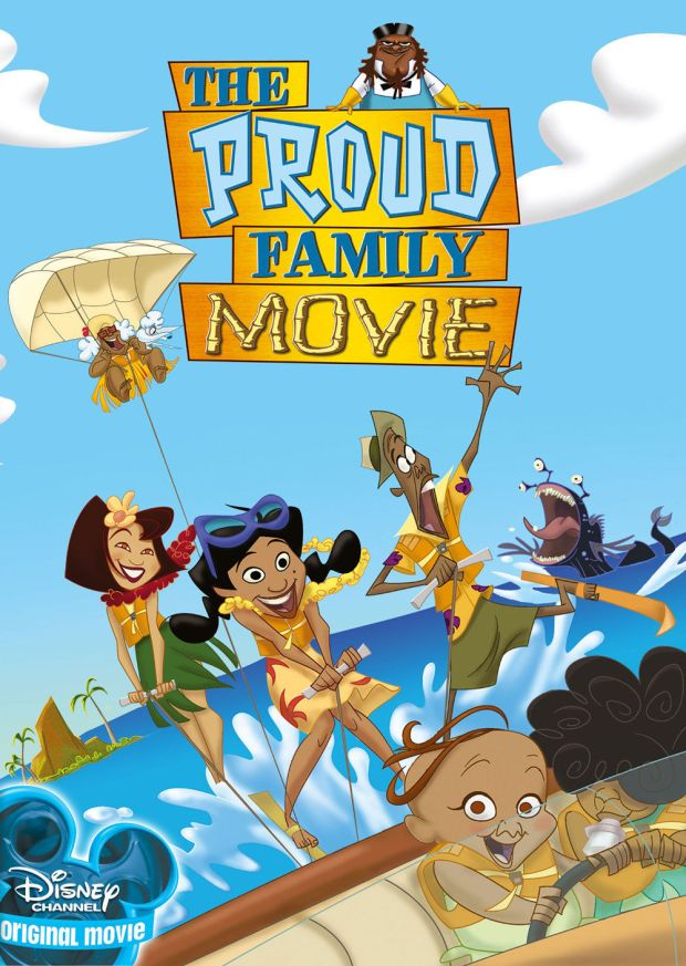 Source: http://movies.disney.com/the-proud-family-movie