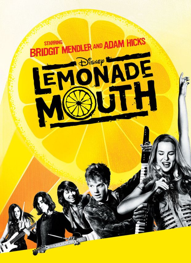 Source: http://movies.disney.com/lemonade-mouth